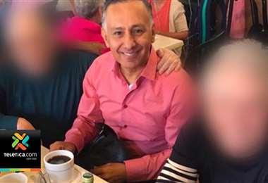 Fiscalía apeló liberad de pastor denunciado por violación y pide prisión preventiva