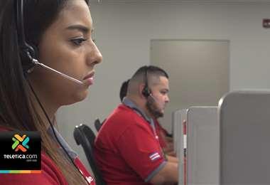 Empresa Telecable realizará feria de empleo este sábado 12 de octubre