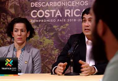 Ministra de Comunicación aseguró que Gobierno realizará nuevo concurso para contratar agencia