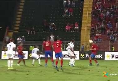 Análisis de la jornada: La Sele muestra poco en Liga de Naciones; Herediano golea a Saprissa