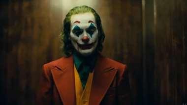 The Joker: ¿Qué dice la película acerca de nosotros?