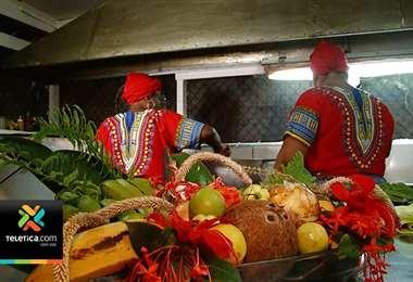 Festival Gastronómico Puerto Viejo llega con lo mejor de la gastronomía, arte y cultura caribeña
