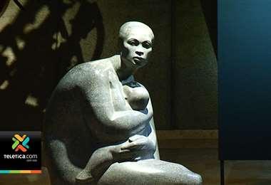 Museos del Banco Central estrenan exhibición que explora las artes visuales ticas de los años 70