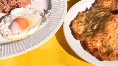 Celebramos el Día Mundial del Huevo