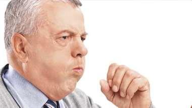 Aprenda a lidiar con la tos crónica