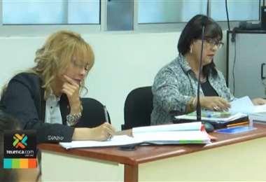 Juicio en contra de pastor de Pacayas continuará la próxima semana con más declaraciones de testigos