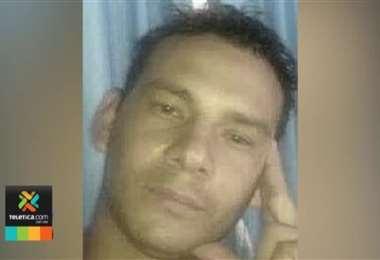OIJ confirmó que cuerpo en descomposición es de sospechoso de doble homicidio en Puerto Jiménez