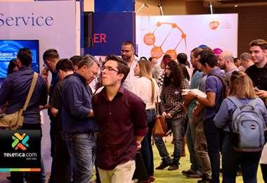 Desempleo en Costa Rica sigue por encima del 11%
