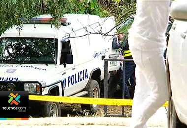 Femicidios cobran la vida de una mujer por mes en el país