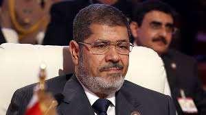 Mursi