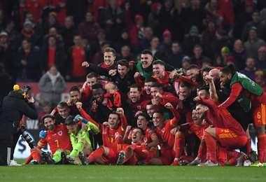 Crédito UEFA.com