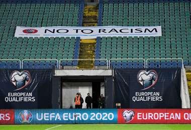 Crédito AFP