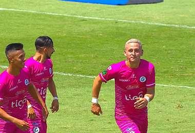 Cartagínes vs Gadalupe FC