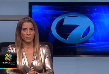 Entrevista: Yokasta Valle habla sobre su pelea ante la venezolana Yenifer León