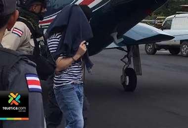 Sacerdote vinculado con el abandono de un niño en Arizona quedó en libertad y sin medidas cautelares
