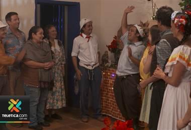 Juan Vainas y Chibolo se irán de gira por todo el país