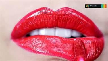 Luzca labios humectados y atractivos con los siguientes consejos