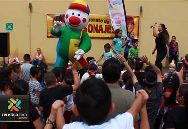 Museo de los niños tendrá actividades para el último fin de semana de vacaciones escolares