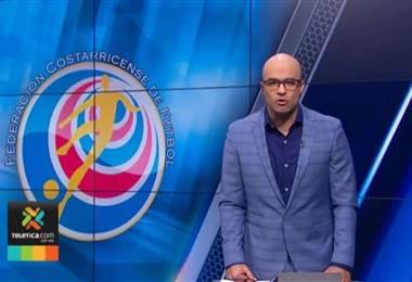 Gustavo Matosas: 'Los jugadores me sorprendieron mucho, ahora solo falta el examen'