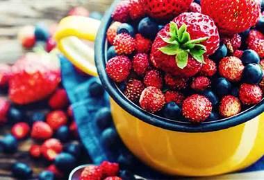 ¿Qué son los antioxidantes y cuál es su función?
