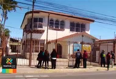 Conesup cierra la Universidad Cristiana del Sur