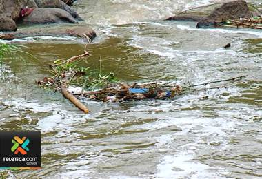 AYA busca un saneamiento de aguas residuales en zonas costeras