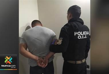 Funcionario del Juzgado Penal alertaba a grupos narco de la Zona Sur sobre diligencias judiciales