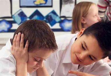 ¿Cómo detectar señales de bullying en nuestros hijos?