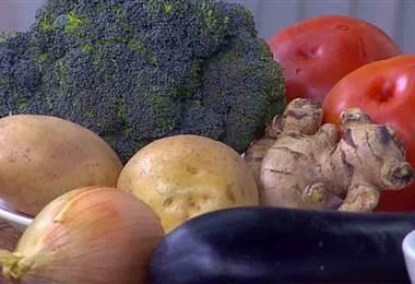 Alimentos que pueden mejorar problemas de hipotiroidismo