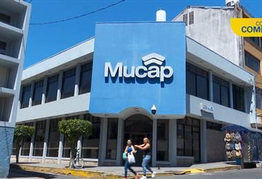 Mucap ofrece condiciones especiales a nivel de tasas de interés con hasta 30 años plazo