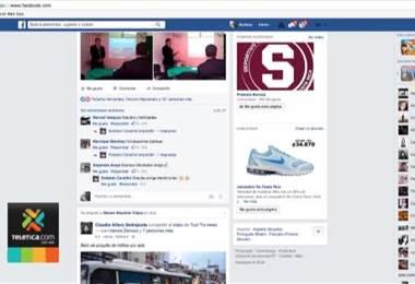 Niños desde los 12 y 13 años se ven expuestos al ciberbullying