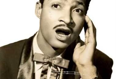 Benny Moré músico cubano