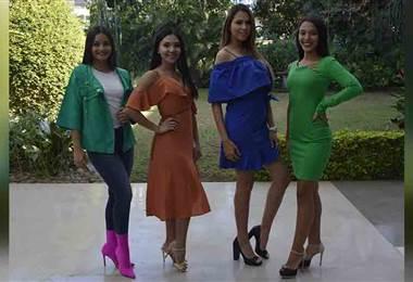 Aprenda a combinar colores en su vestuario con los siguientes consejos