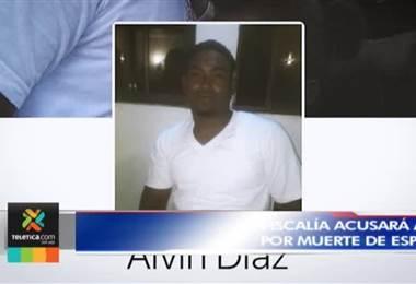 Fiscalía acusará a nicaragüense por muerte de española en Tortuguero