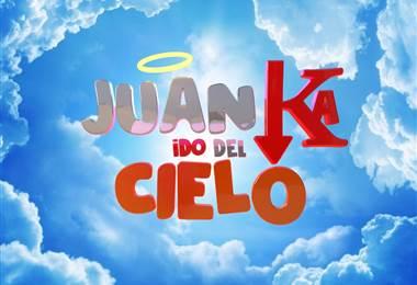 Juanka Ido del Cielo