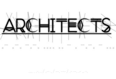 Here We Go Again feat, Architects 2018