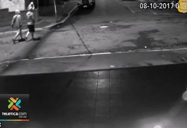 OIJ requiere identificar a sospechosos de homicidios ocurridos en San Pedro y en Paso Ancho