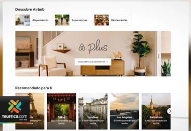 Regulación de Airbnb es apoyada por ICT y Cámara de Hoteles