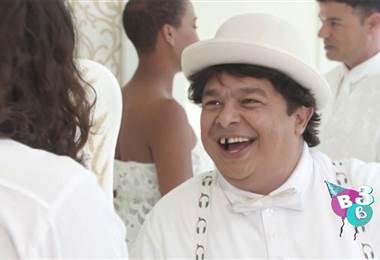 Conozca todo sobre 'Juank ido del Cielo' la nueva comedia de Teletica
