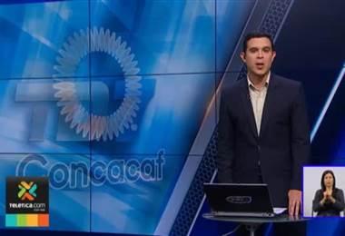 Liga de Campeones de la Concacaf: Herediano 3 - 1 Atlanta United 22 Febrero 2019