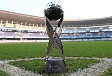 Mundial Sub-17 FIFA