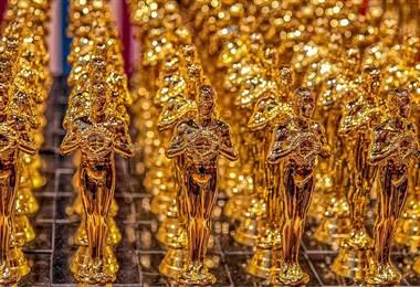 Premios Óscar 2019