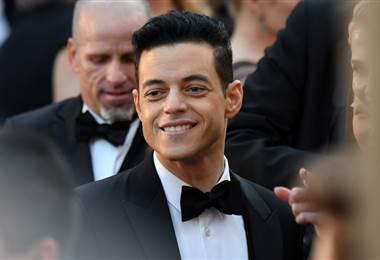 Óscar 2019, AFP.