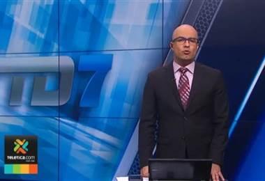 André-Pierre Gignac se perderá el partido de vuelta ante el Saprissa