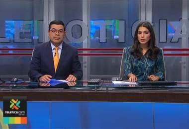 Autoridades de Salud alertas ante brote de tosferina en Panamá