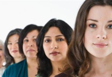 Derechos de la mujer |Archivo.