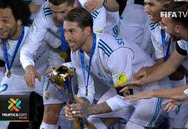 La Copa del Rey se le sigue negando a Keylor Navas