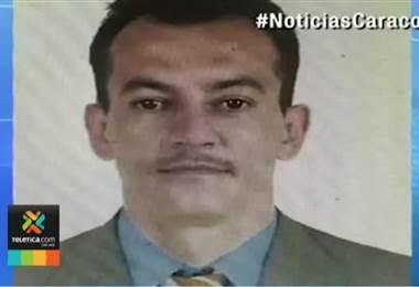 Colombiano buscado por homicidio se hacía pasar por instructor de buceo en Costa Rica