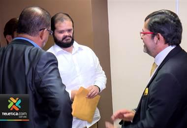 Este lunes arranca juicio contra acusado de atropellar y matar a cuatro ciclistas en Tres Ríos