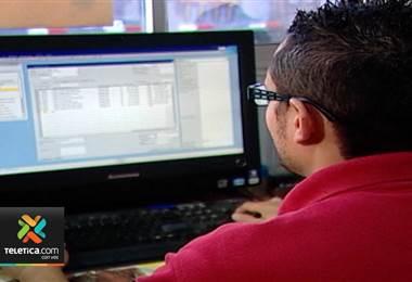 Delincuentes encontraron en la factura electrónica una nueva plataforma para cometer estafas